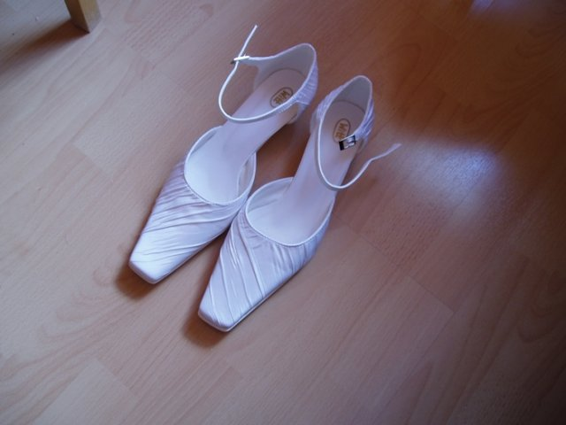 Mili a Radko - moje topanocky...
