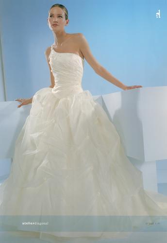 Moje príprava na svadbu :) - Obrázok č. 9