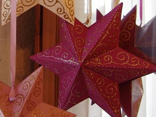 Handmade & vánoce - Obrázek č. 14
