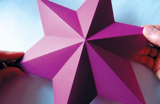 Handmade & vánoce - Obrázek č. 13