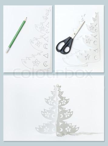 Handmade & vánoce - Obrázek č. 29