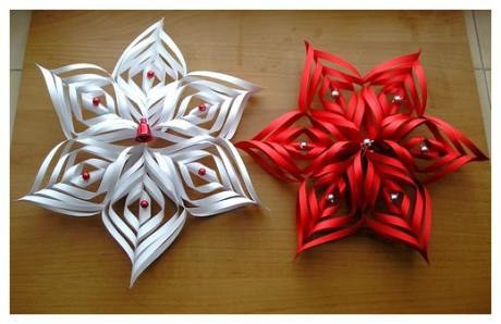Handmade & vánoce - Obrázek č. 19