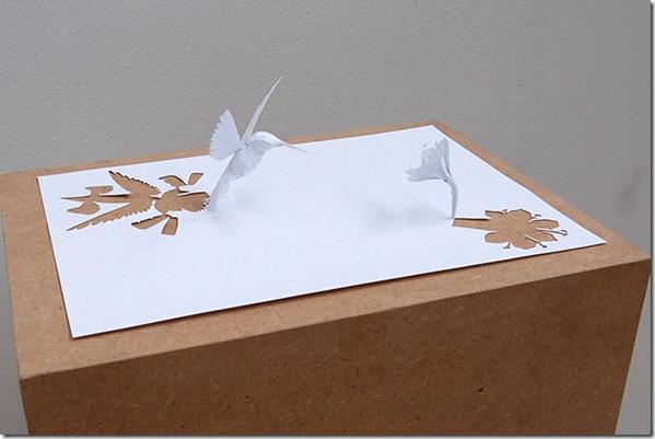 Handmade & vánoce - Obrázek č. 53
