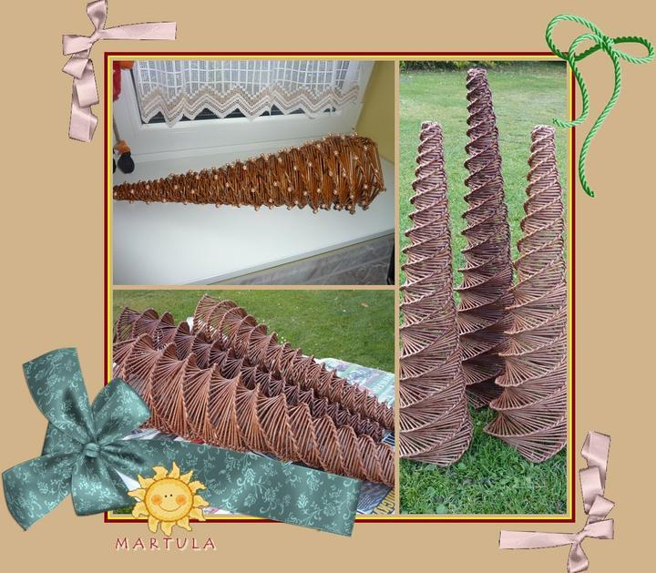Handmade & vánoce - Obrázek č. 76
