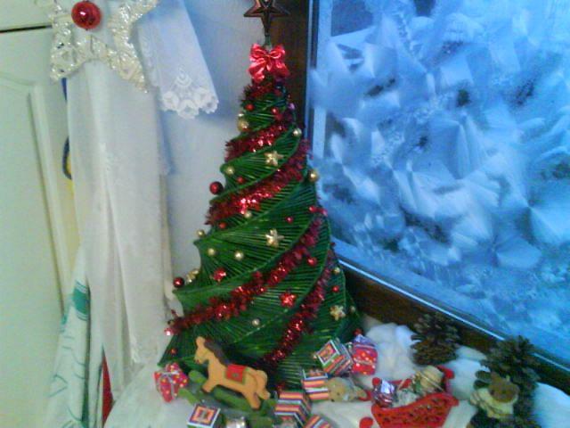 Handmade & vánoce - Obrázek č. 79