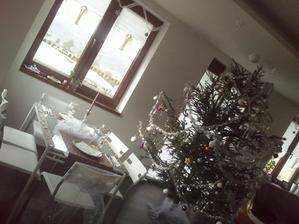 vánoční nálada u nás :-)