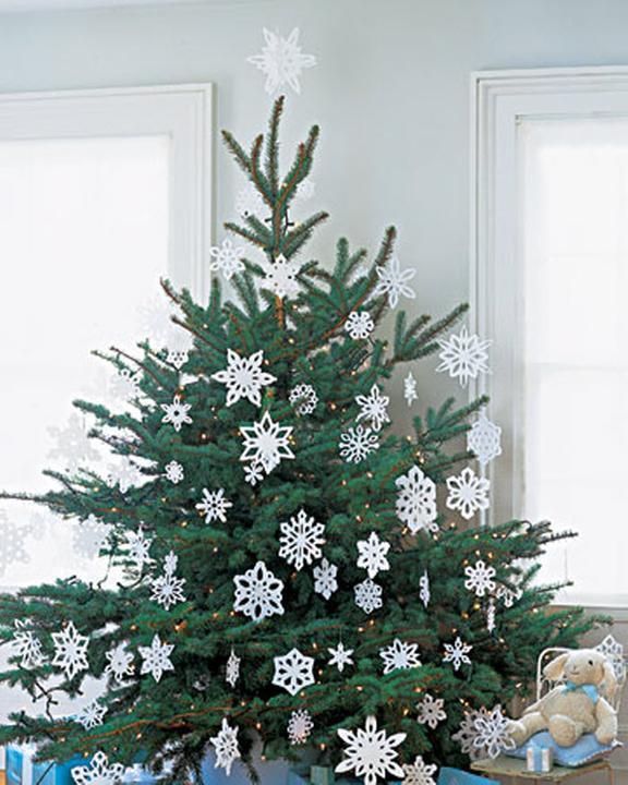 Handmade & vánoce - Obrázek č. 114