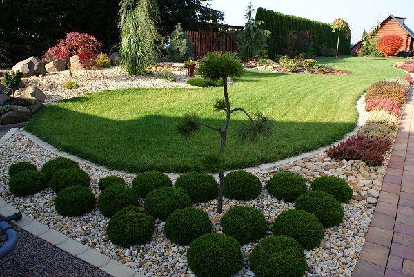 Zahrada - inšpirácie - Obrázok č. 101