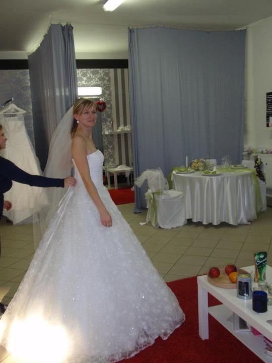 Zelená svatba - Obrázek č. 54