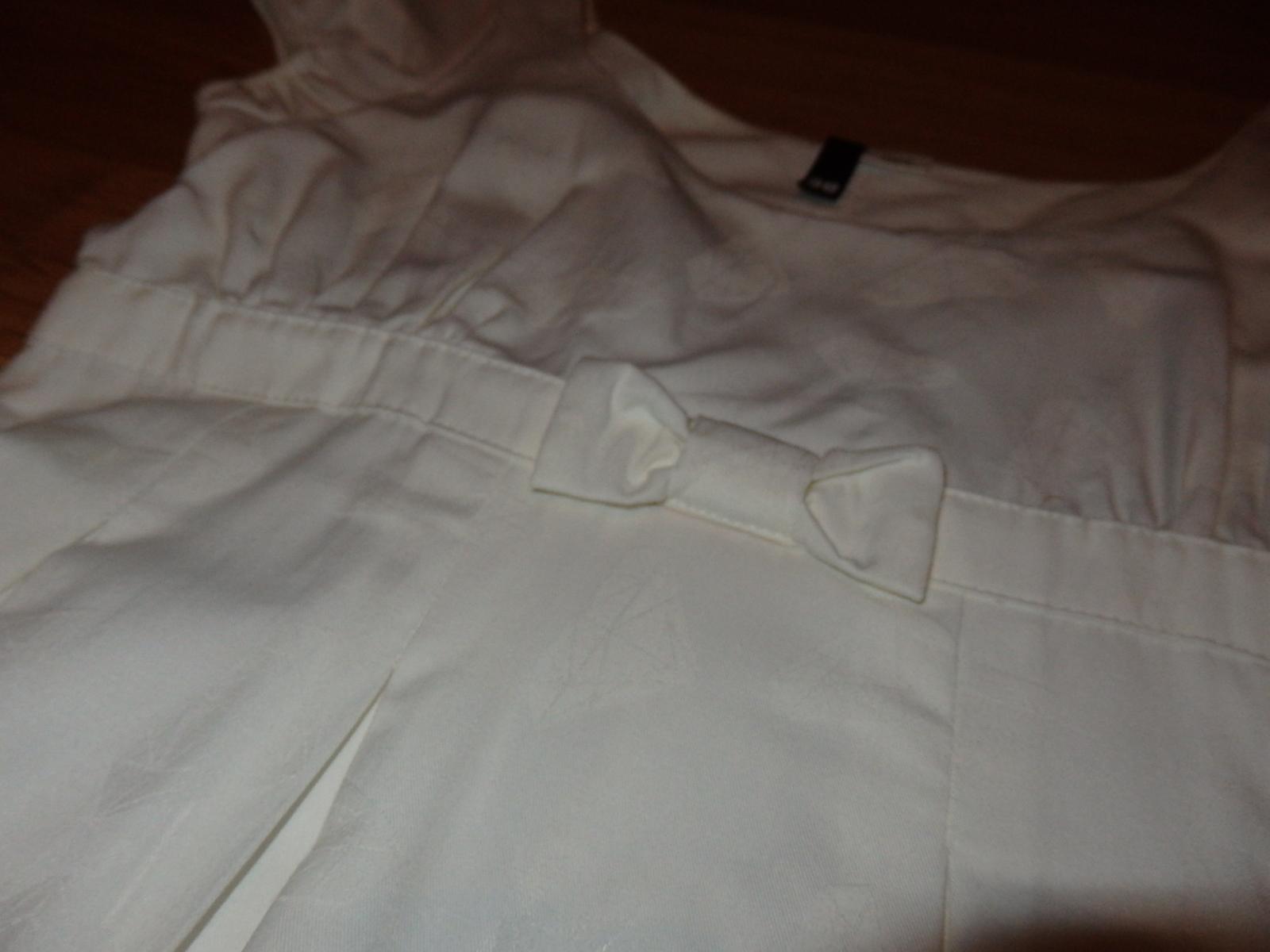 letné šaty - Obrázok č. 3