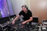 zahrá Vám aj DJ Vojto!