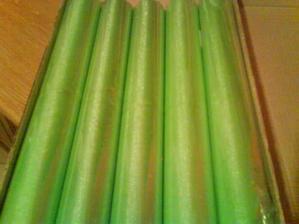 je ještě zářivější a zelenější než na fotce:-)