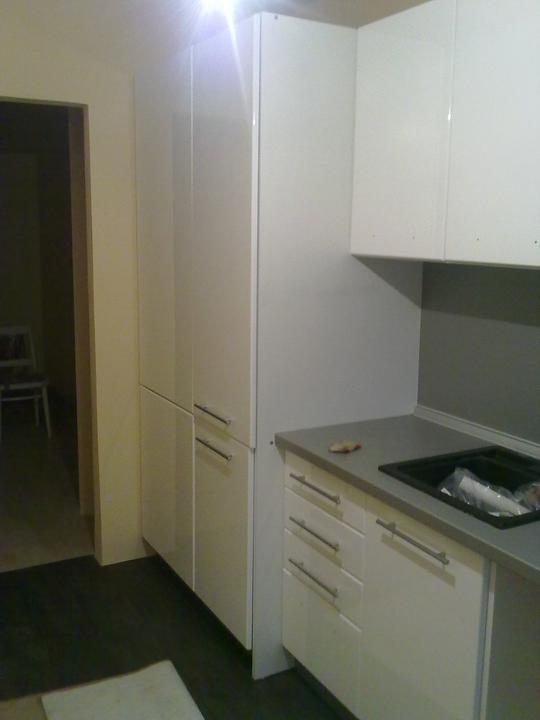 Náš bytík - Obrázok č. 23