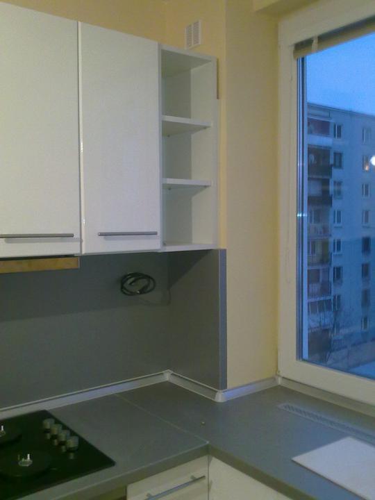 Náš bytík - Obrázok č. 24