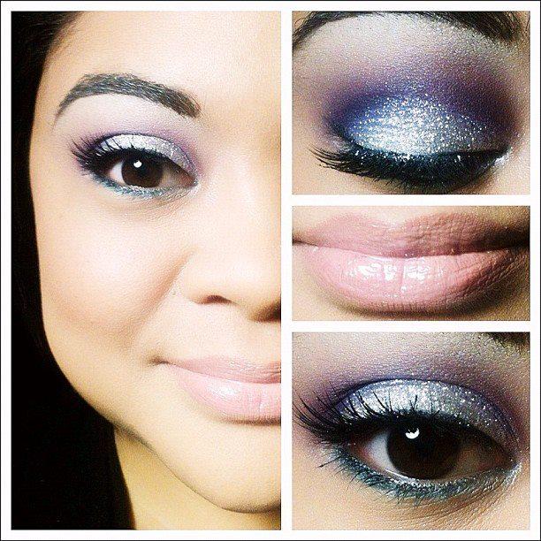 Make-up - Obrázok č. 2