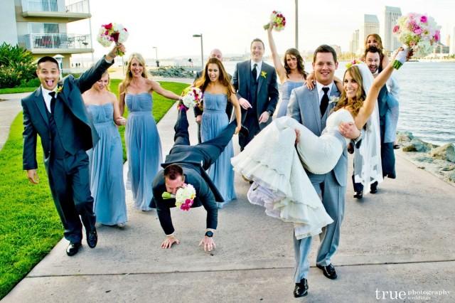 Inšpirácie na svadobné fotenie - Obrázok č. 2