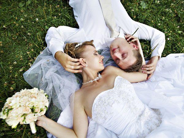 Inšpirácie na svadobné fotenie - Obrázok č. 3