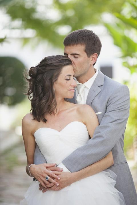Inšpirácie na svadobné fotenie - Obrázok č. 5