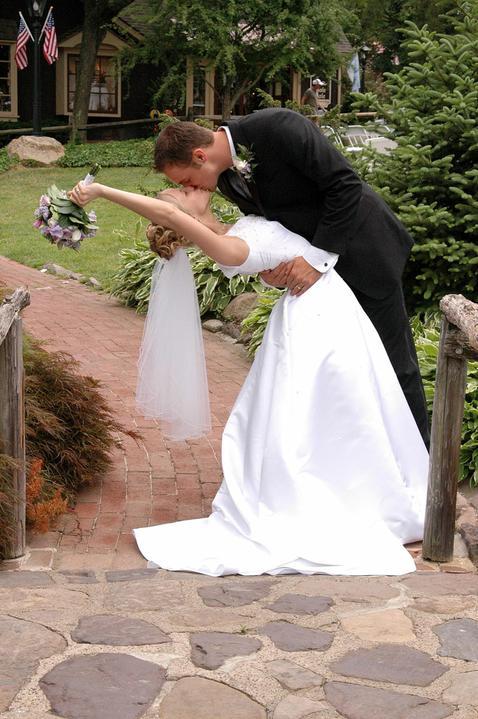 Inšpirácie na svadobné fotenie - Obrázok č. 7