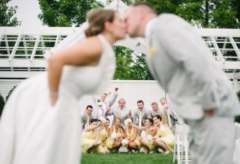 Inšpirácie na svadobné fotenie - Obrázok č. 8
