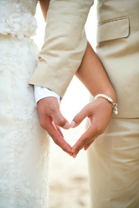 Inšpirácie na svadobné fotenie - Obrázok č. 10