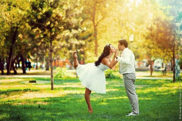 Inšpirácie na svadobné fotenie - Obrázok č. 18