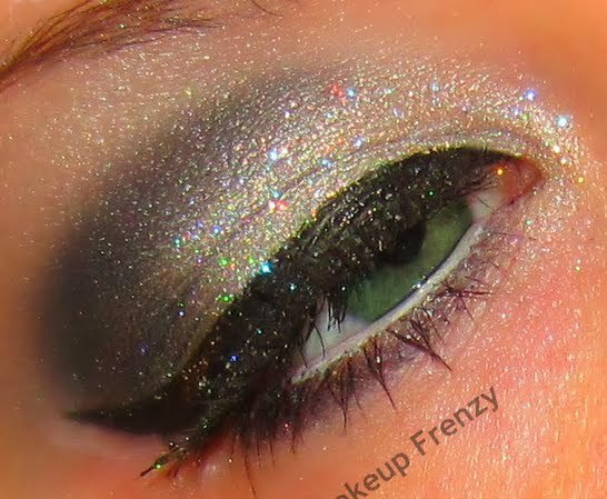 Make-up - Obrázok č. 7