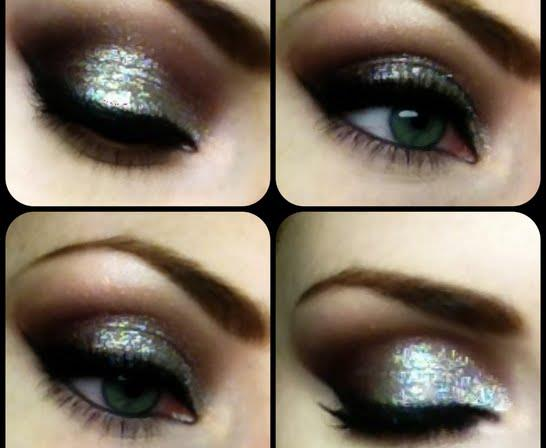 Make-up - Obrázok č. 8