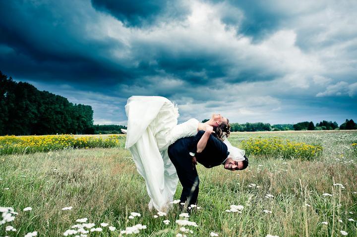 Inšpirácie na svadobné fotenie - Obrázok č. 23