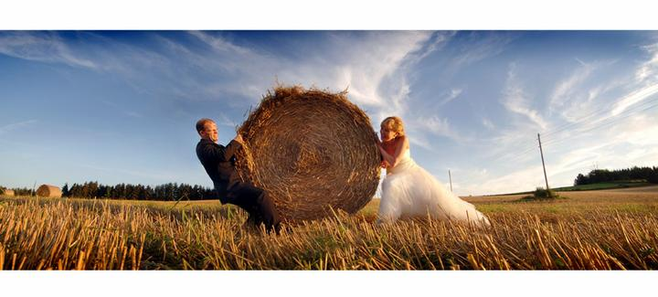 Inšpirácie na svadobné fotenie - Obrázok č. 24