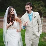 Inšpirácie na svadobné fotenie - Obrázok č. 25