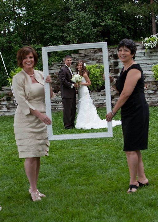 Inšpirácie na svadobné fotenie - Obrázok č. 27