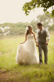 Inšpirácie na svadobné fotenie - Obrázok č. 28