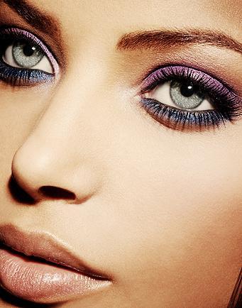 Make-up - Obrázok č. 10