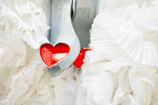 Inšpirácie na svadobné fotenie - Obrázok č. 31