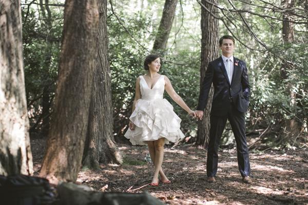 Inšpirácie na svadobné fotenie - Obrázok č. 32