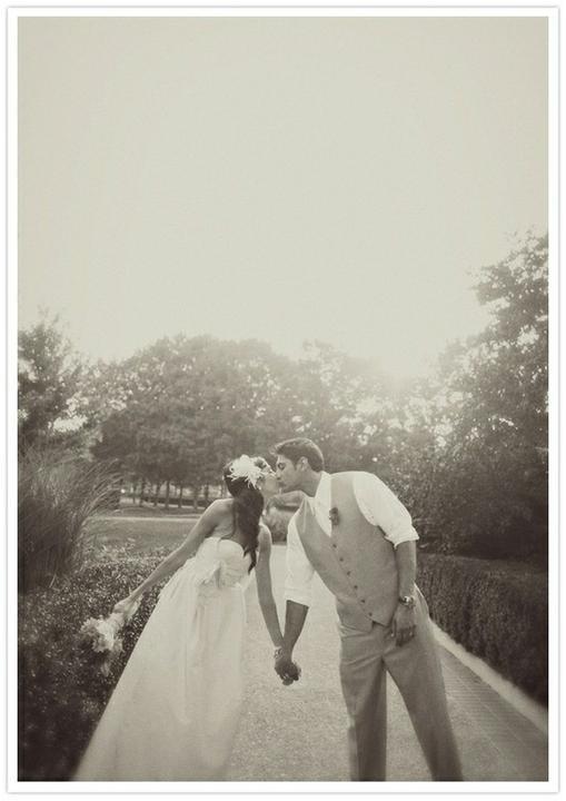 Inšpirácie na svadobné fotenie - Obrázok č. 35