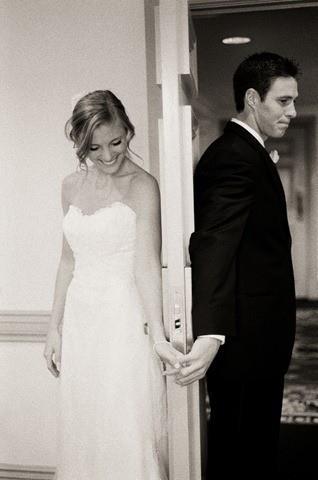 Inšpirácie na svadobné fotenie - Obrázok č. 36
