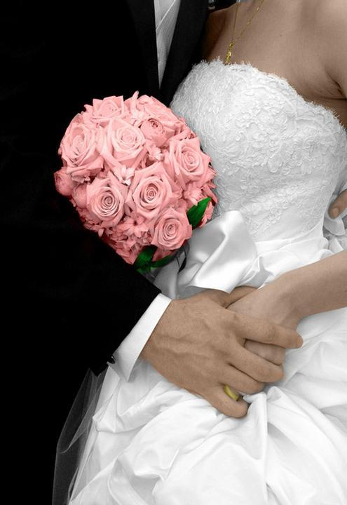 Inšpirácie na svadobné fotenie - Obrázok č. 39