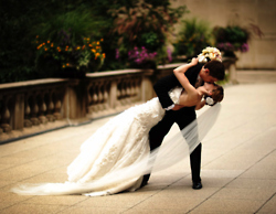Inšpirácie na svadobné fotenie - Obrázok č. 55