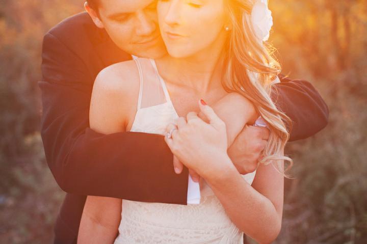 Inšpirácie na svadobné fotenie - Obrázok č. 56