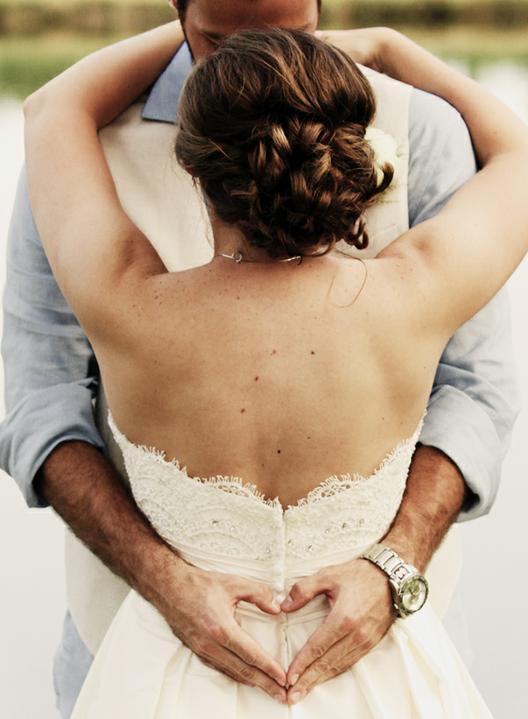 Inšpirácie na svadobné fotenie - Obrázok č. 58