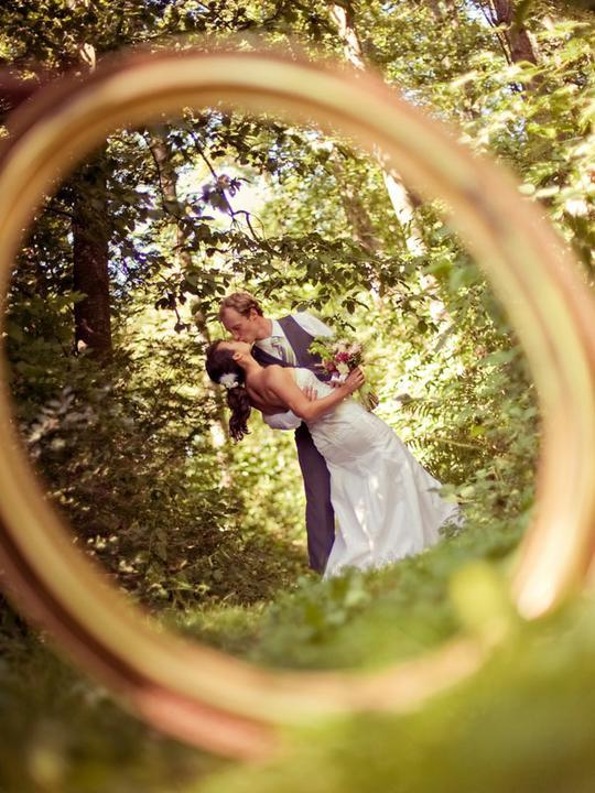 Inšpirácie na svadobné fotenie - Obrázok č. 59