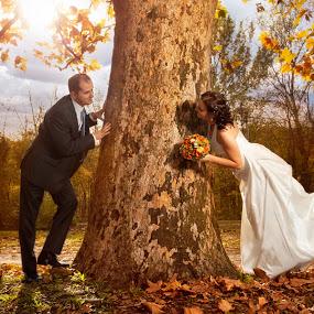 Inšpirácie na svadobné fotenie - Obrázok č. 62