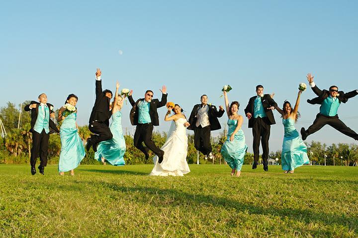 Inšpirácie na svadobné fotenie - Obrázok č. 66