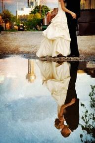 Inšpirácie na svadobné fotenie - Obrázok č. 69