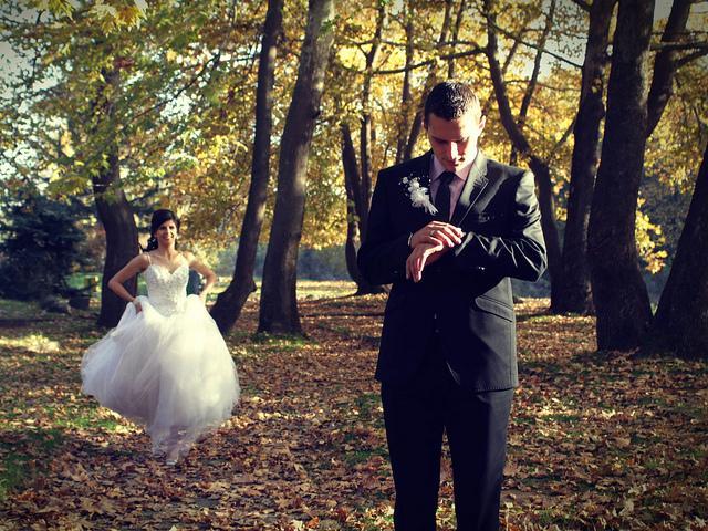 Inšpirácie na svadobné fotenie - Obrázok č. 73
