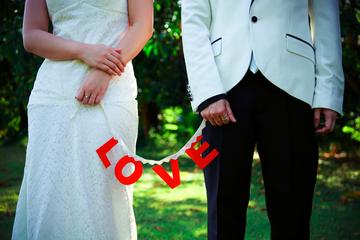 Inšpirácie na svadobné fotenie - Obrázok č. 74