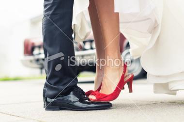 Inšpirácie na svadobné fotenie - Obrázok č. 76