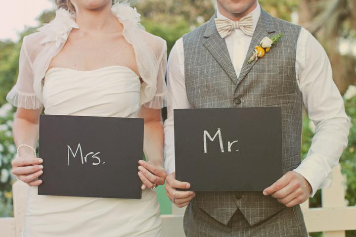 Inšpirácie na svadobné fotenie - Obrázok č. 77